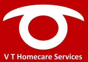 vthomecareservices